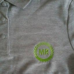 T-Shirt Topline GmbH Dittenheim