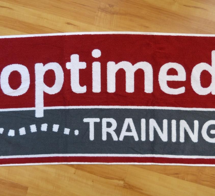 Optimed Training