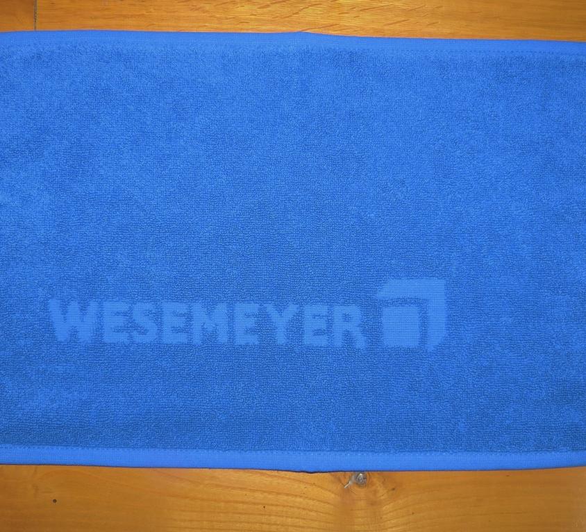 Wesenmeyer