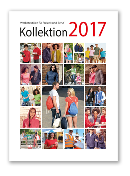 Katalog Produkte Topline GmbH Dittenheim