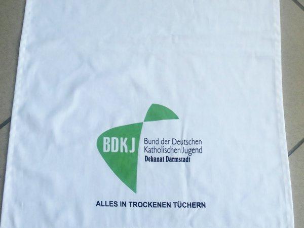 Pigmentdruck Topline GmbH Dittenheim