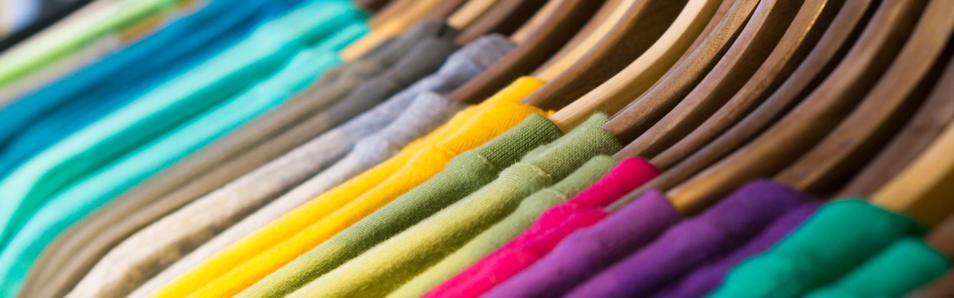 Textilien Topline GmbH Dittenheim