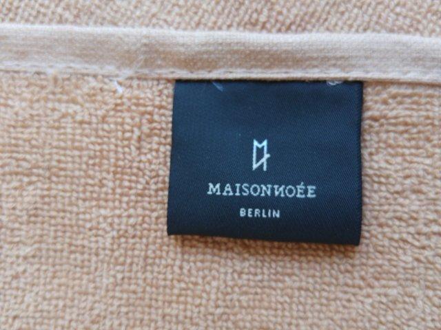 Individuelle Waschanleitungen Topline GmbH Dittenheim