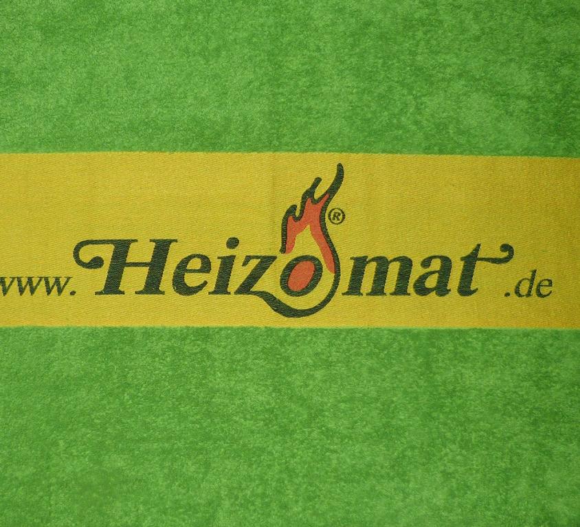 Heizomat