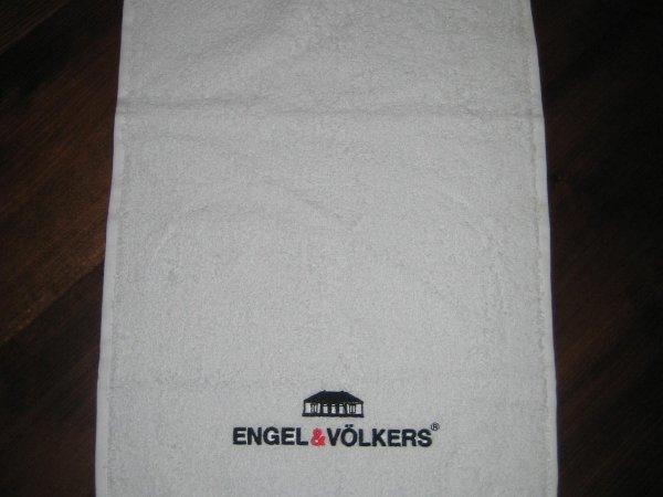 Engel und Völkes Handtuch Topline GmbH
