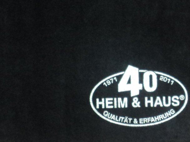 Bedruckung Topline GmbH Dittenheim